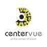 Centervue_logo