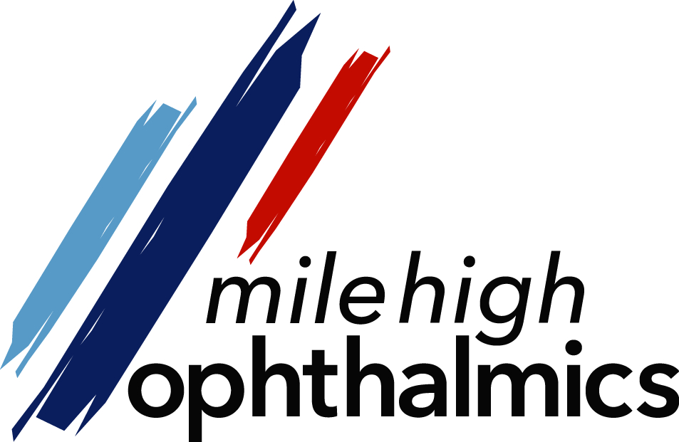Mile High Ophthalmics