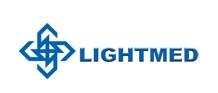 LightMed_logo