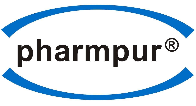 Pharmpur