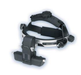 Oftalmoskop obuoczny Vantage Plus - wersja bezprzewodowa