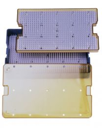 18-305 Kaseta sterylizacyjna