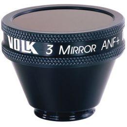 VOLK 3 - lustro - wersja z kołnierzem do lasera V3MIRANF+