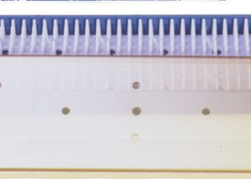 18-302 Kaseta sterylizacyjna