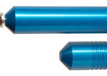 16-140 / Wiertarka Algera 1,0mm