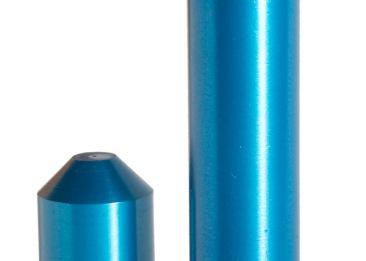 16-050-3.5 / Wiertarka do skrzydlika 3.5mm