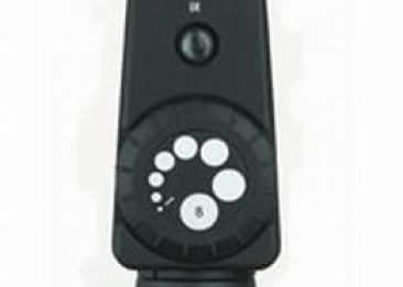 KEELER Oftalmoskop Specialist - wersja akumulatorowa
