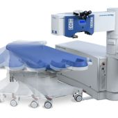 Laser excimerowy AMARIS® 750S