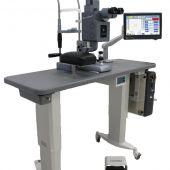 Laser Fotokoagulacyjny TRUSCAN 577/670
