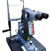 Laser Lightlas YAG Photodisruptor