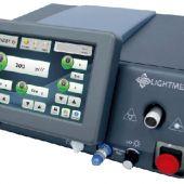Laser Fotokoagulacyjny Lightlas 532