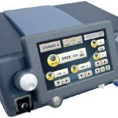 Laser Fotokoagulacyjny Lightlas 577