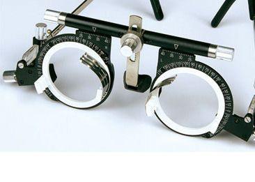 Drobny sprzęt okulistyczny