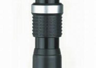 KEELER Skiaskop Professional - wersja bateryjna