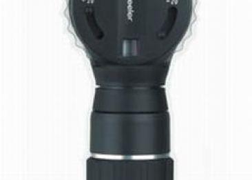 KEELER Oftalmoskop Professional - wersja bateryjna