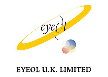 EYEOL UK LIMITED