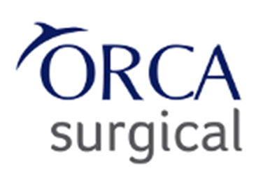 Orca Surgical