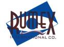 Rumex_logo
